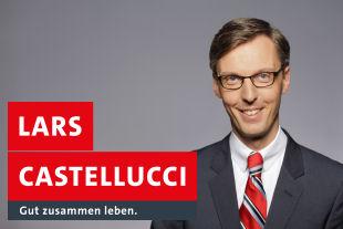 für uns im Bundestag